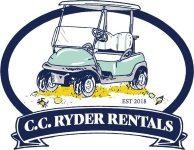 C.C. Ryder Rentals